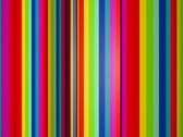 Stock Video Footage of striped background