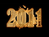 Liquid Gold - 2011 (PAL) Stock Footage
