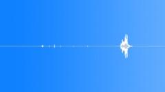 tape tear off 10 - sound effect