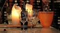 Wine Tasting 1 HD Footage
