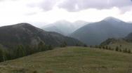 Alpine Stock Footage