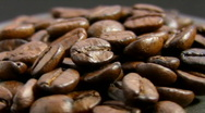 Coffe2 Stock Footage
