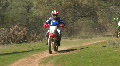 ATVs and Dirt Bikes 5 Footage
