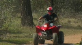 ATVs and Dirt Bikes 3 HD Footage