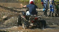 ATVs and Dirt Bikes 2 HD Footage