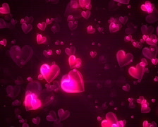 Stock Video Footage of Heart Heart SD