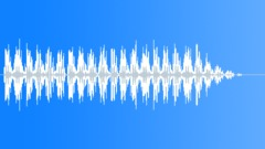 PropadataBeats_Scales&Sales - stock music
