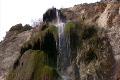 Waterfalls H 01 Loop Footage