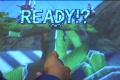 Arcade Game Addict Footage