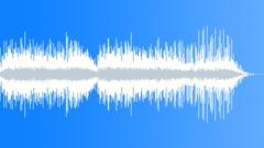 alist n4 - stock music