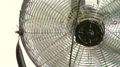 Ventilator Stock Footage
