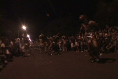 Carnaval/Carnival Stock Footage