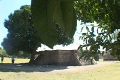 Chitzen-Itza-Yucatan-Peninsula-Mayan-Ruins-10 Stock Footage