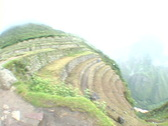 Stock Video Footage of Peru-Machu-Picchu-Ruins-12