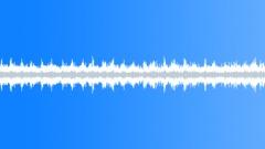 Big Hydraulic Hammer distant - loop  Sound Effect