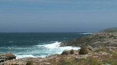 Kangaroo Island - stock footage