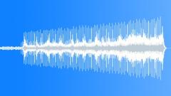 Stock Music of Full of Wonder