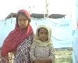 UNICEF kids 1 Footage