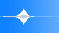 Transition - HiFreq 03 Sound Effect