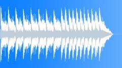 Dark Bass Groove - stock music