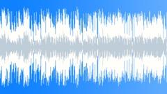 Acoustic Guitar - Nylon Romance Stock Music