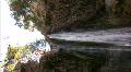 Waterfalls NC Vertical 02 Loop Footage