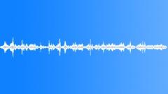 Sea - sound effect
