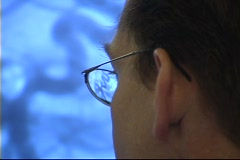 Medical Technology Stock Footage