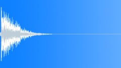 Explosion - far away 01 - sound effect
