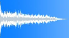 press 04 - sound effect
