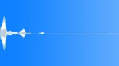 All piano keys 1 - sound effect