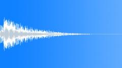 Suspense 02 Sound Effect