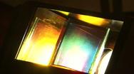 Stock Video Footage of Light