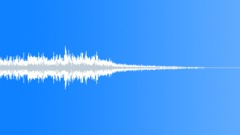 spaceship repair dock - sound effect