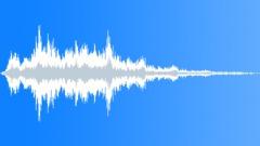 alien prayer - sound effect