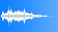 Stock Sound Effects of alien prayer