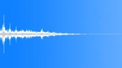 alien forest - sound effect