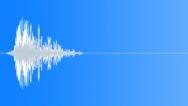 Stock Sound Effects of air lock door - close