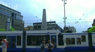 Stock Video Footage of amsterdam  24p 1
