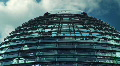 jHD - City - Berlin - Reichstag 00008 Footage