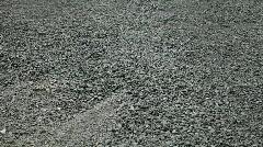 Coals clip still Stock Footage