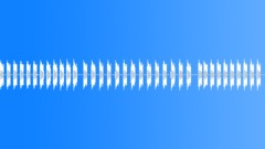 Beeps On Screen Printout - sound effect