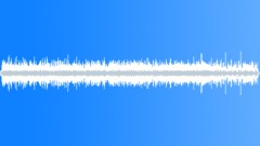 SciFi Arpeggio - sound effect