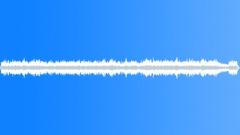 Mystical Drone - sound effect