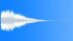 Laser Cannon - sound effect