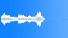 Sci-Fi Laser Sound Effect