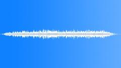 Servo Motor Sound Effect