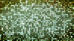 jHD - eMD - Disco Looping Texture 00021 - stock footage