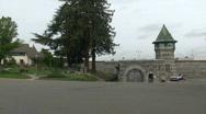 Prison, n Stock Footage