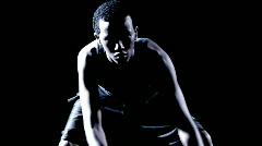 Xtreme Sports Basketball 08 (1080p / 23.98) Stock Footage
